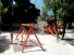 lapad-cove-brand-new-children-playground