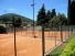 lapad-cove-tennis-courts